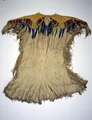 view Buckskin Dress digital asset number 1