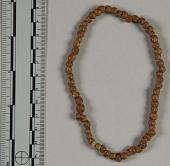 view Beads Of Juniper Berries digital asset number 1