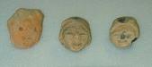 view Figurine Heads digital asset number 1