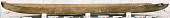 view Dugout Canoe digital asset number 1