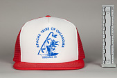 view Baseball Cap digital asset number 1