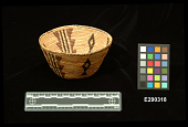 view Basket-Bowl digital asset number 1