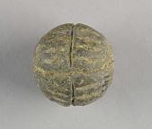 view Terra Cotta Ball digital asset number 1