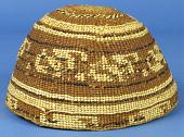 view Hat digital asset number 1