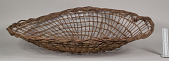 view Basket For Dipping Fish digital asset number 1