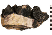 view Oxide Mineral Goethite digital asset number 1
