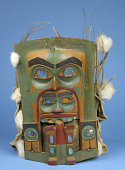 view Headdress With Frontlet digital asset number 1