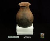 view Ceramic Urn digital asset number 1