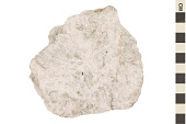 view Chemical Element Lithium digital asset number 1