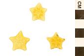 view Goose Foot Starfish, Starfish digital asset number 1