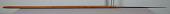 view Buffalo Spear Set: Spear digital asset number 1