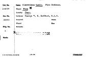view Sleeveless Tunic, Piro Indians digital asset number 1