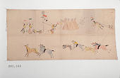 view Native Drawing digital asset number 1