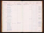 view Type Sherds, Kanuku Plain digital asset number 1