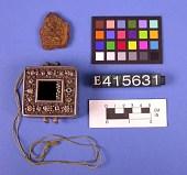 view Amulet Box & Amulet digital asset number 1
