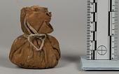 view Charm Bag digital asset number 1