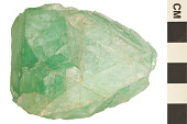 view Halide Mineral Fluorite digital asset number 1