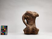 view Stone Image (Human Form) digital asset number 1