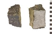 view Igneous Rock Basalt digital asset number 1