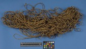 view Grass Cord Or Twine digital asset number 1