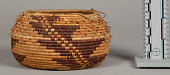 view Feast Cup Basketry digital asset number 1