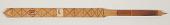 """view """"Culang"""" Wooden Jewsharp digital asset number 1"""