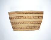 view Basket Wallet digital asset number 1