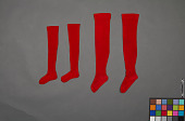 view Stockings For Child digital asset number 1