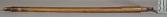 view Wooden Pipe-Stem digital asset number 1