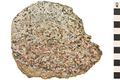 view Igneous Rock Granite digital asset number 1
