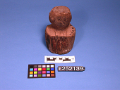 view Implement Of Wood - Pounder digital asset number 1