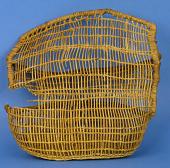 view Basketry Wall Pocket digital asset number 1