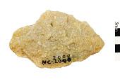 view Biface, Prehistoric Stone Tool digital asset number 1
