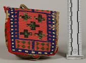 view Woven Bag digital asset number 1