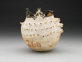 view Earthenware Vessels: Toy Cups, Etc. digital asset number 1