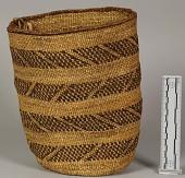 view Basket-Bag digital asset number 1