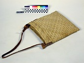 view Bag, Palm Fiber digital asset number 1