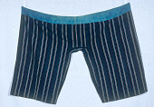 view Trousers digital asset number 1