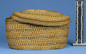 view Basket & Material For Basket Making digital asset number 1