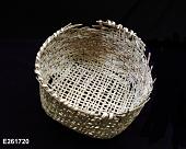 view Corn Basket digital asset number 1