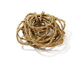 view Sinew Rope or Snare digital asset number 1
