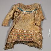 view Man's Shirt Or Girl's Dress digital asset number 1