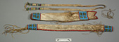 view Bow & Quiver With Arrows digital asset number 1