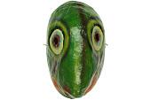 view Carnival Turtle Mask digital asset number 1