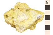view Native Element Sulfur digital asset number 1