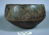 view Clay Bowl digital asset number 1