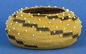 view Jar Basketry digital asset number 1