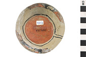 view Small Ceramic Pot digital asset number 1