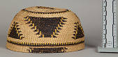 view Basketry Hat digital asset number 1