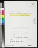 view Nostoc punctatum H.C. Wood digital asset number 1